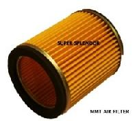 Two Wheeler Air Filter