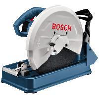 Bosch Gco 200 Cut Off Saw