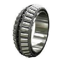 Taper Roller Bearings