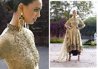 Fancy Heway Look Salwar Suit