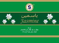 Sahanas Jasmine Roll On Attar