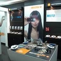 Sun Board Printing Services