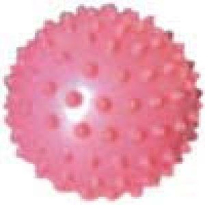 Acupressure Energy Ball - Rubber Air