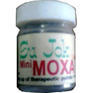 Sujok Mini Moxa