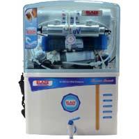 Cascade Blaze RO Water Purifier
