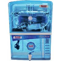 Glade Blaze RO Water Purifier