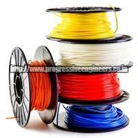 3D Printer Filaments (PLA)