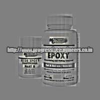Black Epoxy (832b)