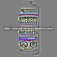 Isopropyl Alcohol Cleaner (824)