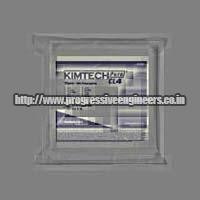 Kimtech Pure CL4 Critical Task Wipers (830-33390)