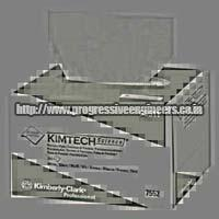 Kimtech Science Precision Wipes (830-05511)
