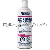 PC Boards Flux Remover (4140)