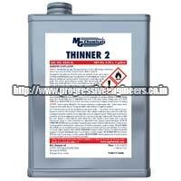 Thinner (4351)