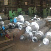 S.g Iron (nodular) Rolls