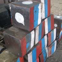 Die Blocks