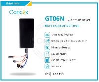 Gps Bike Tracking System