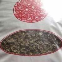 Dried Fenugreek Leaves (methi)