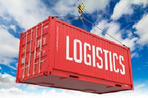 Exim Logistics Services Ex. Mundra Port, India