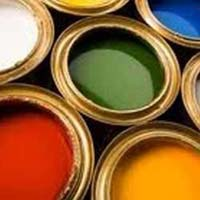 Cement Paints