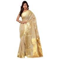 MC1001CM Paithani Theme Varkala Silk Sarees