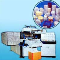 URGENT REQUIRED DEALER FOR THERMOCOLE PLATE GLASS MAKING MACHINE