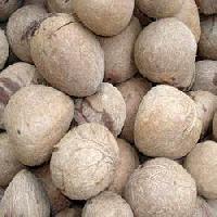 Dry Indian Copra
