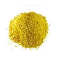 Yellow Dextrine Powder
