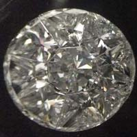 Pie Cut Diamonds