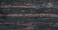 Himalayan Blue Granite Slabs