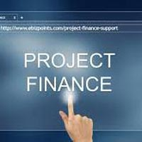 Project Finance Support Service