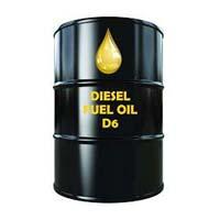 D6 Diesel