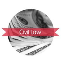 Civil Legal Services