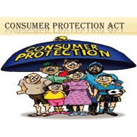 Consumer Protection Legal Services