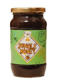 Royal Bee Jungle Honey 500 gm