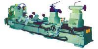 special purpose lathe machines