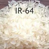 IR64 Non Basmati Rice