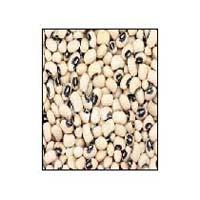 Black Eyed Beans