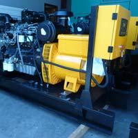 Perkins Diesel Generators from 9kva to 2250kva
