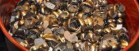cobalt alloy scraps