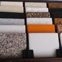 Corian Sheets Manufacturers Suppliers Amp Exporters In India
