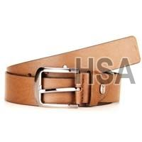 Mens Leather Belt (G47314)