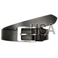 Mens Leather Belt (G58961)