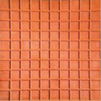 Paver Parking Tiles
