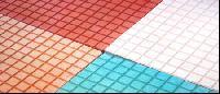 Rcc Precast Concrete Paver Tiles