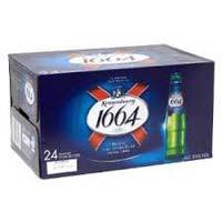 Kronenbourg 1664 Beer And Kronenbourg Blanc, Corona Beer, Tiger Beer