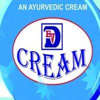 Dev Skin Cream