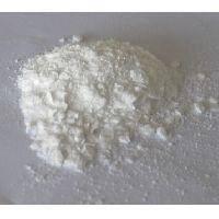 Lsd Chemical