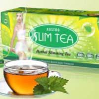 Austro Slim Tea