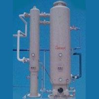 Hygromaster Air Dryer