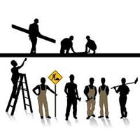 Inward & Outward Job Work Services